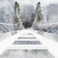 zhangjiajie glass bridge 05