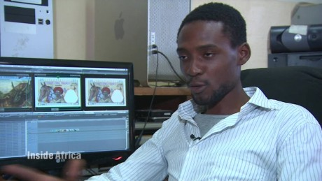 spc inside africa cameroon film b_00043923.jpg