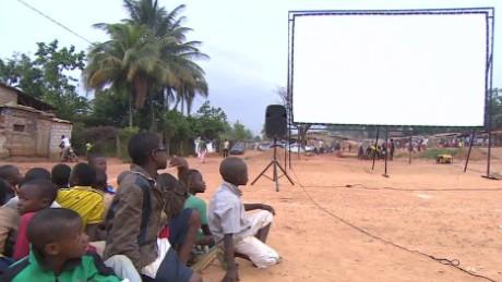 spc inside africa cameroon film c_00013501.jpg