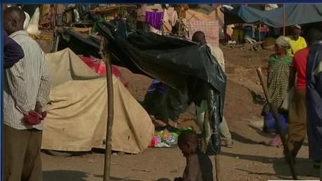 magnay Burundi refugees_00025330