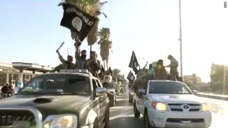 lead dnt starr isis ramadi iraq_00020302