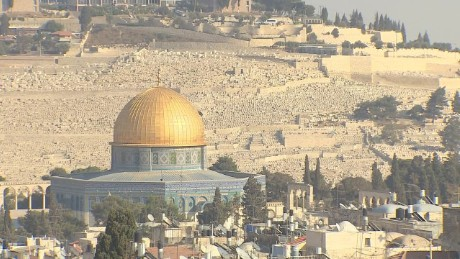 liebermann netanyahu israel peace process_00025908