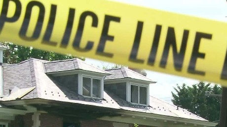 lead dnt johns washington mansion murder mystery_00000201.jpg