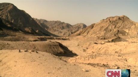 spc cfp death in the desert_00021301