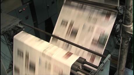 cnnee pkg lopez ecuador newspaper la hora_00003923