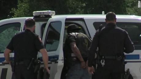 erin dnt lah texas biker gang shooting_00003301.jpg