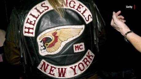 most dangerous biker gangs miguel marquez orig_00004907.jpg