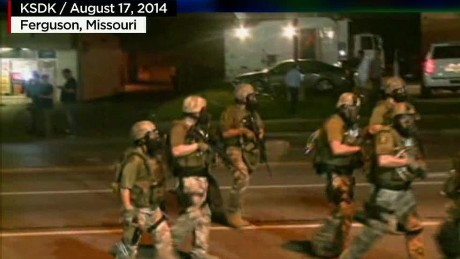 cnn-tonight police and military gear_00012322