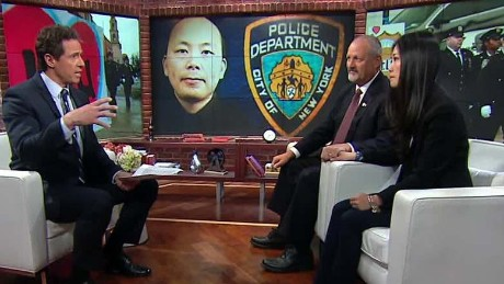 newday slain nypd officer wife_00003713