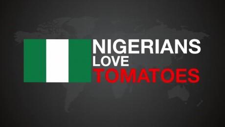spc africa view nigeria tomatoes_00000906.jpg