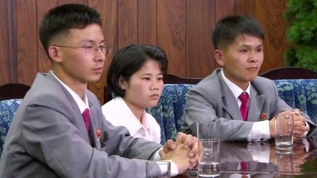 pkg ripley north korea defectors_00003710