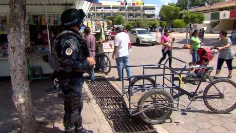 cnnee pkg alis mexico elections violence_00002101