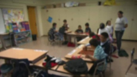 ctn pkg carroll race experiments classrooms_00005030