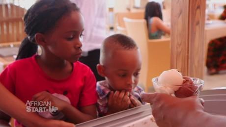 spc african start up nelwa gelato_00021722.jpg