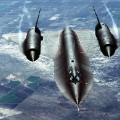american spy planes 4