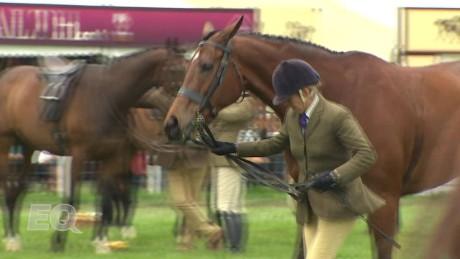 spc cnn equestrian katie jerram_00015612
