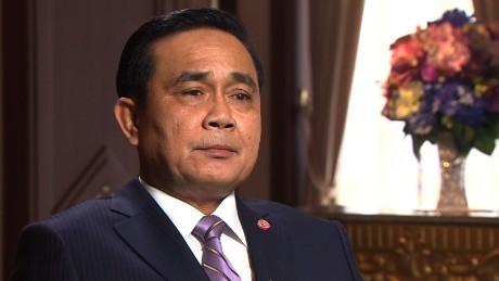 pkg stevens thailand prime minister democracy_00012325