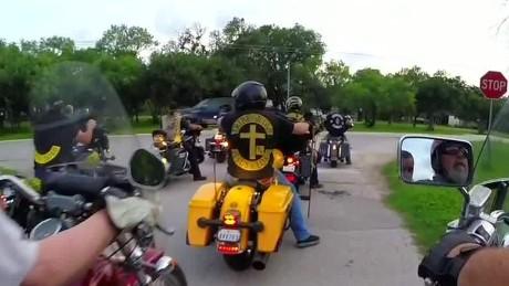 ac pkg tuchman motorcycle clubs not biker gangs_00001019.jpg