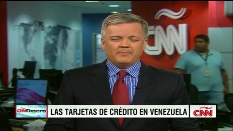exp cnne dinero tarjetas de credito en venezuela_00002001