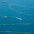 02 CA oil spill 0521