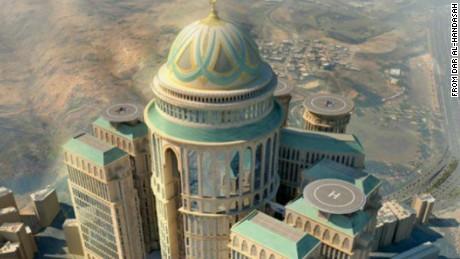 150521121904 mecca hotel large 169