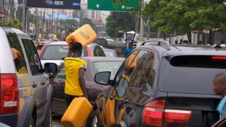 pkg purefoy nigeria fuel shortage_00003522.jpg