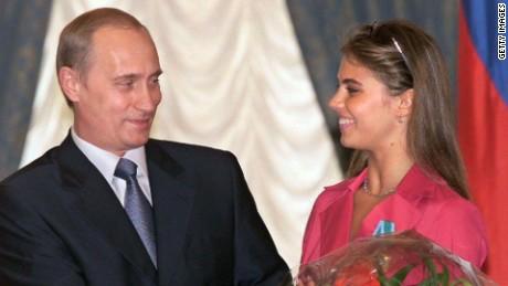 pkg chance russia putin girlfriend pregnant rumors_00002814.jpg