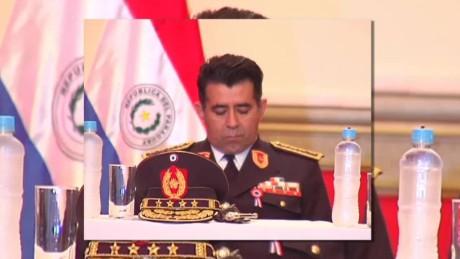 cnnee pkg lopez garelli paraguay police corruption_00002226