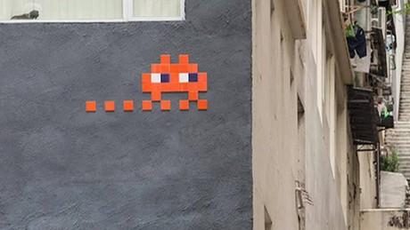 ns.invader.hk.street.art_00000820.jpg