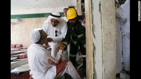 150522091651 restricted 01 saudi mosque blast 0522 large 169