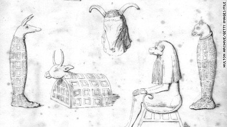 150522113412 embalmed sacred animals of ancient egypt large 169