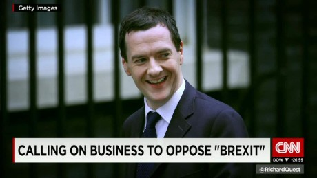 exp Quest Means Business, EU, Brexit, Stephanie Fladers_00002001