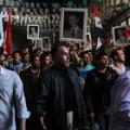 01 syria timeline