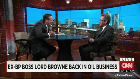 exp Quest Means Business, Lord Browne, L1 Energy _00002001