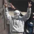 03 syria timeline RESTRICTED