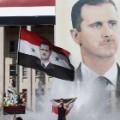 07 syria timeline RESTRICTED