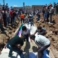 10 syria timeline RESTRICTED