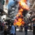 30 syria timeline RESTRICTED