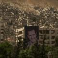 37 syria timeline RESTRICTED