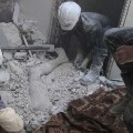 40 syria timeline RESTRICTED