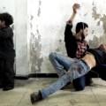 43 syria timeline RESTRICTED