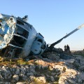 45 syria timeline RESTRICTED