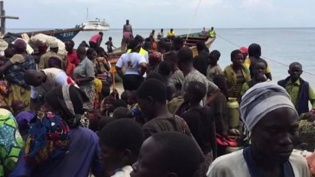 escape from burundi refugees kigoma kaguna tanzania orig_00000625.jpg