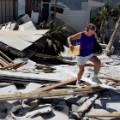 Atlantic Hurricanes Ivan RESTRICTED