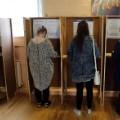 03 ireland vote 0522