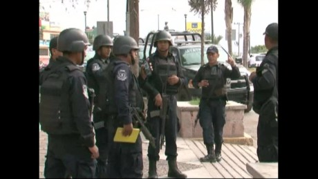 cnnee pkg rodriguez mexico chilapa kidnappings_00002208