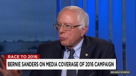 RS candidate Bernie Sanders_00045307.jpg