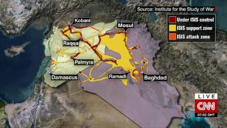 lklv cnni nr lee isis iraq syria_00010318