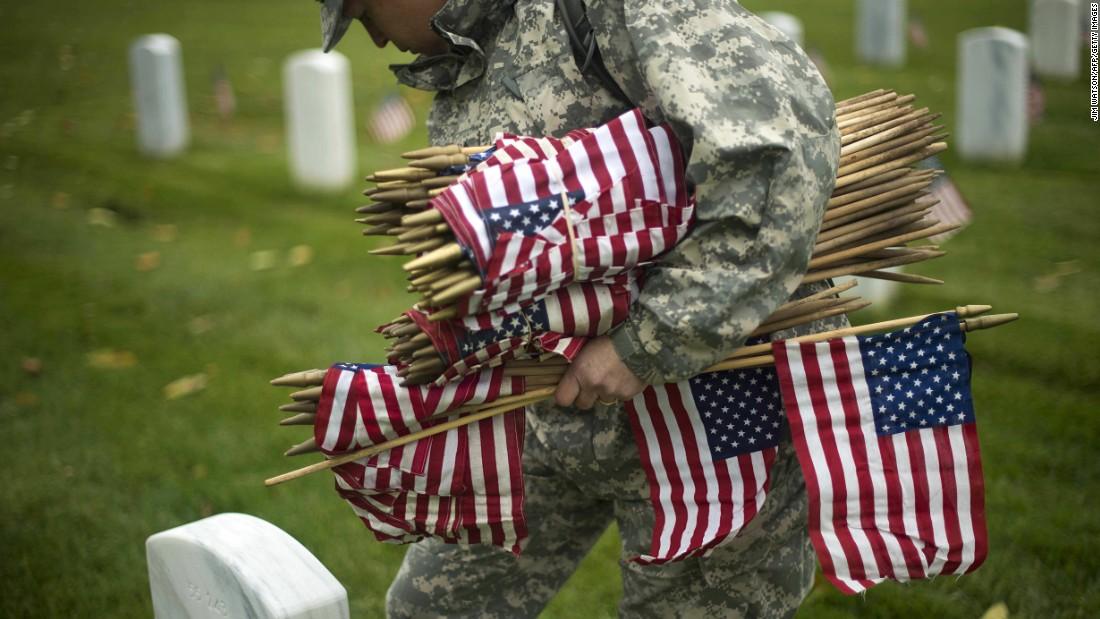 U.s Marine Memes Memorial Day is differ...