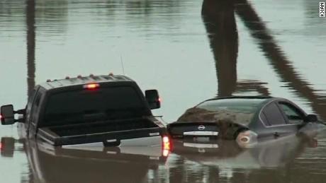 newday dnt machado texas floods_00003303.jpg